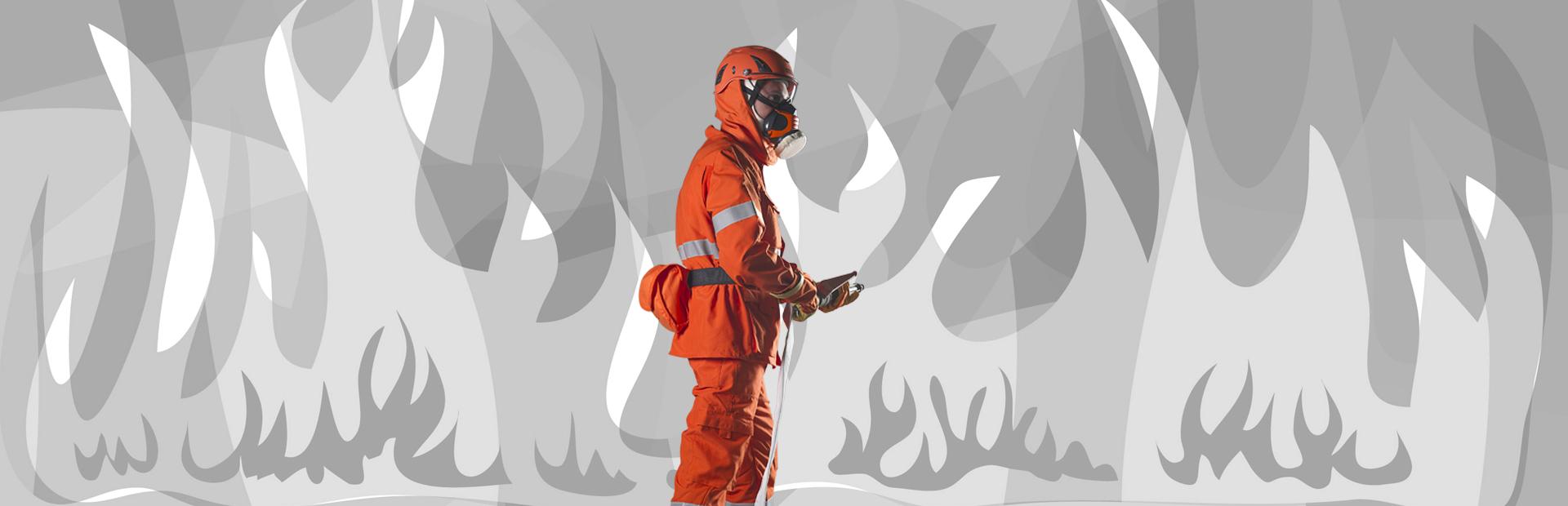 Reverse - Abbigliamento Tecnico Professionale 420652861cd